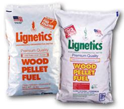 wood-pellets